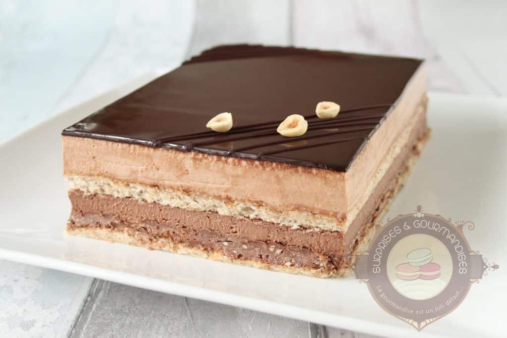 entremets-chocolat-praline02