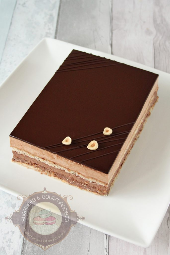 entremets-chocolat-praline03