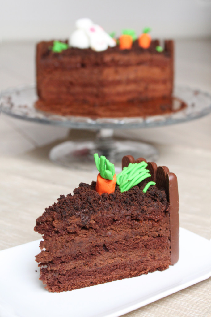 layer-cake-chocolat-paques1