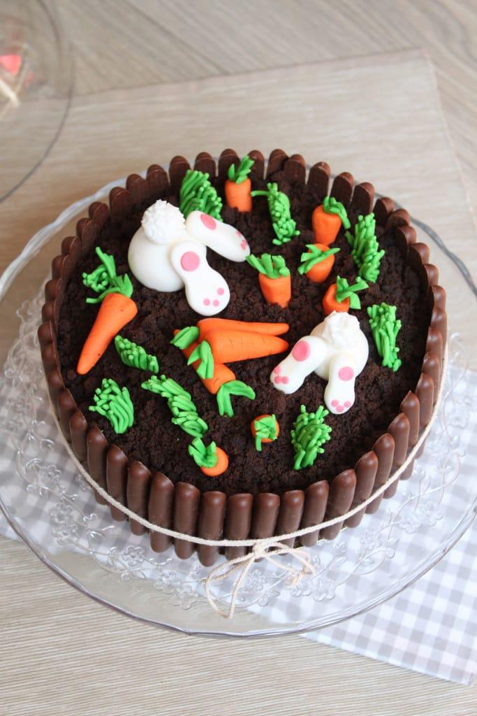 layer-cake-chocolat-paques14