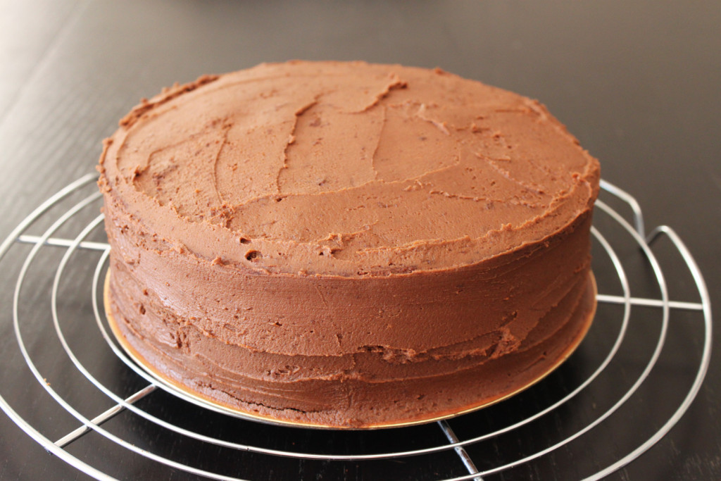 layer-cake-chocolat-paques15