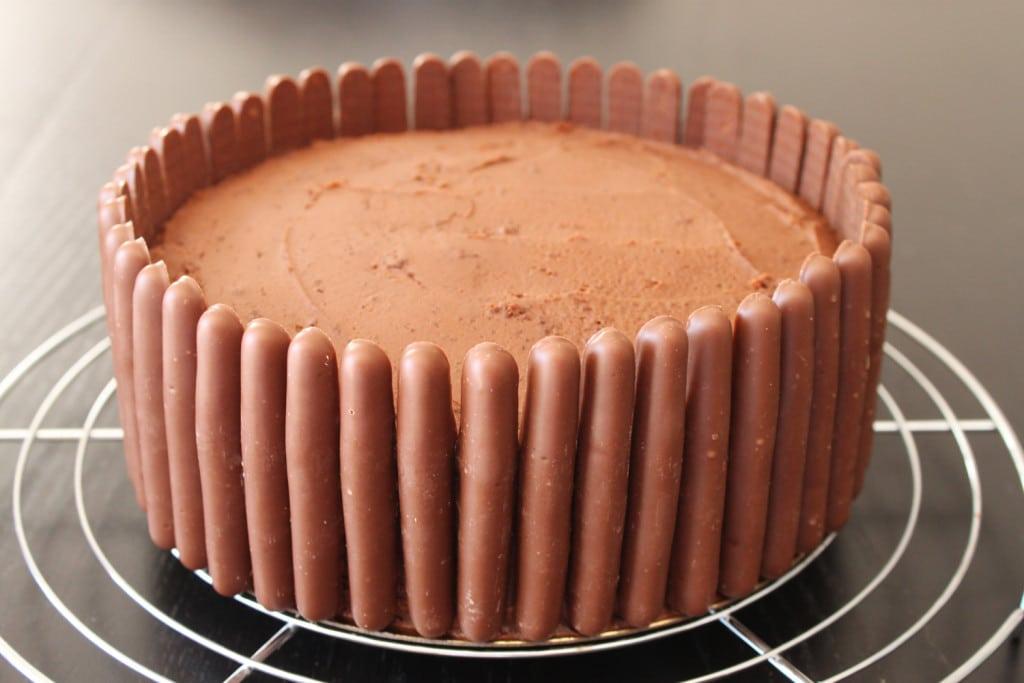 layer-cake-chocolat-paques16
