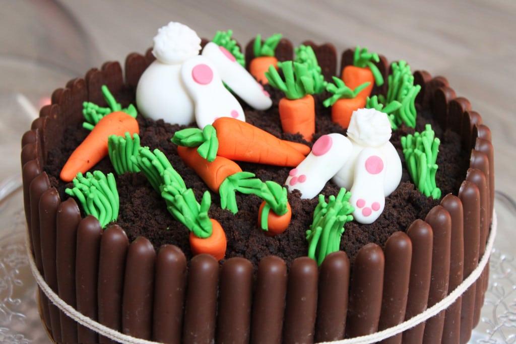 layer-cake-chocolat-paques4