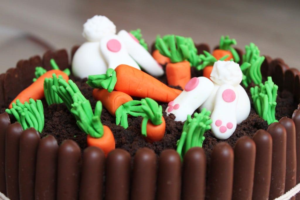 layer-cake-chocolat-paques7