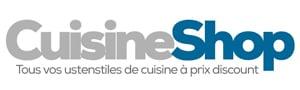 partenaire_cuisineshop