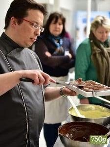salon-blog-culinaire10