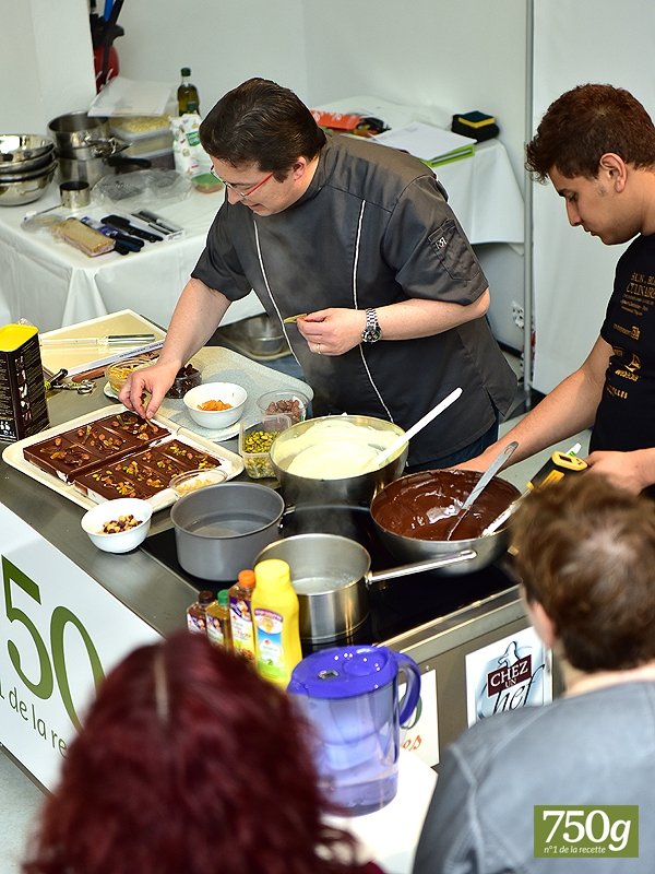 salon-blog-culinaire16