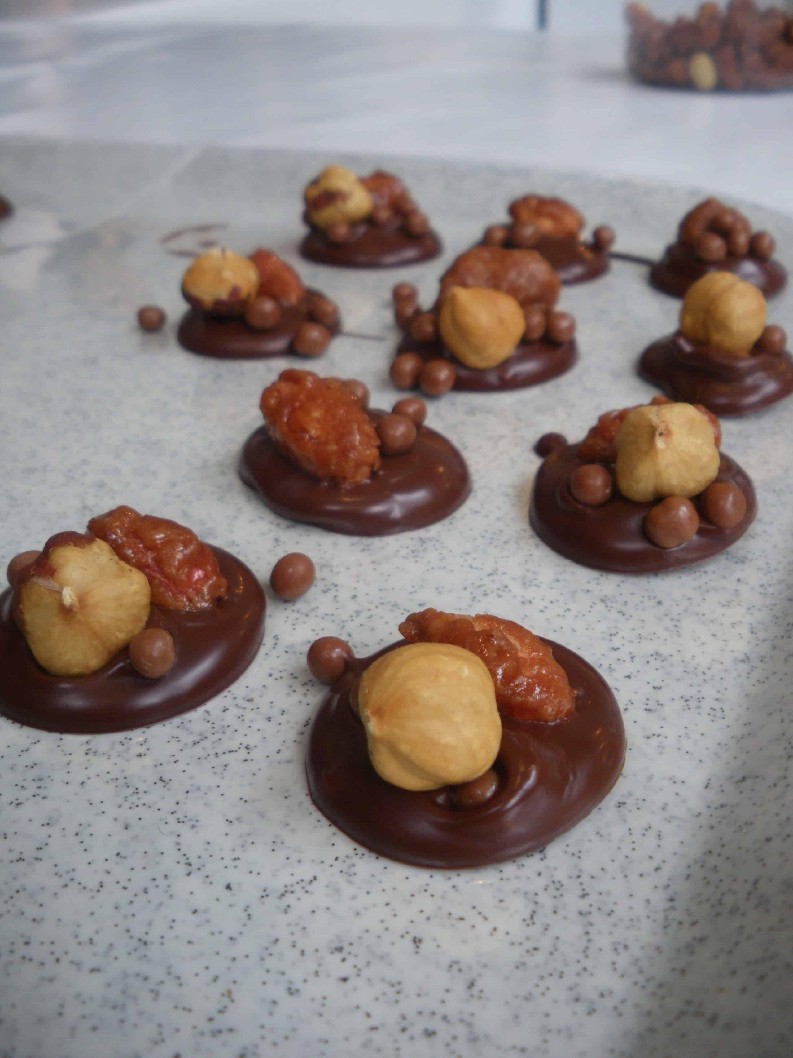 salon-blog-culinaire19
