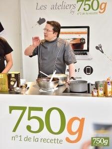 salon-blog-culinaire8