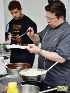 salon-blog-culinaire9