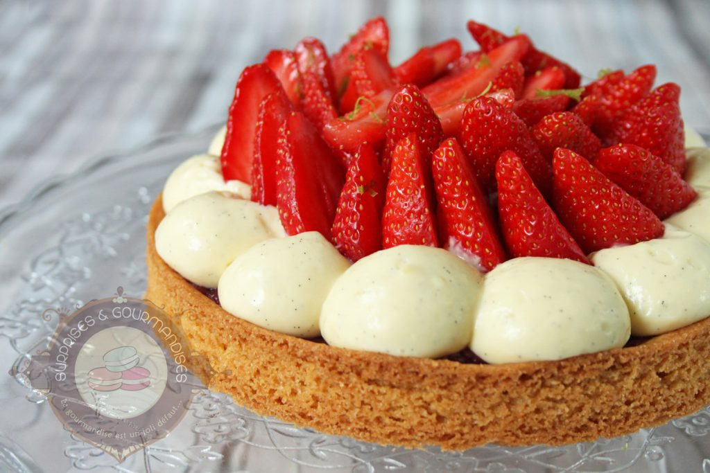 tarte-fraise-sable-breton01
