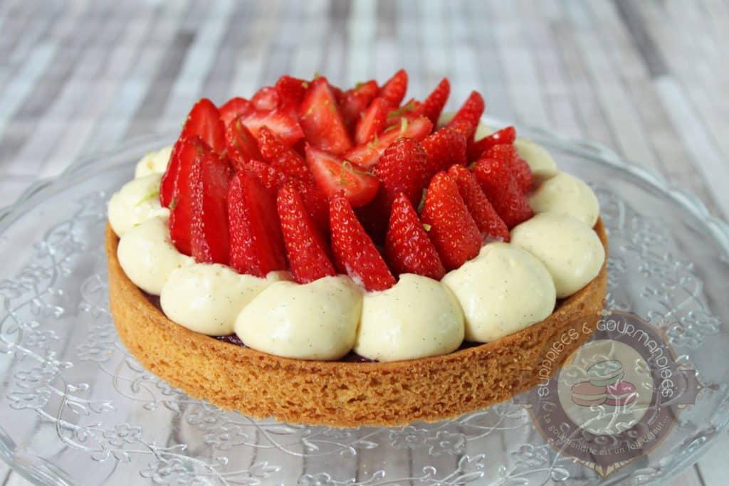 tarte-fraise-sable-breton02