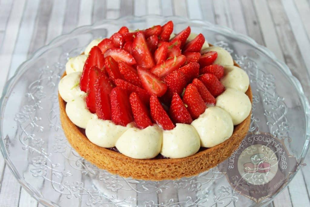 tarte-fraise-sable-breton03