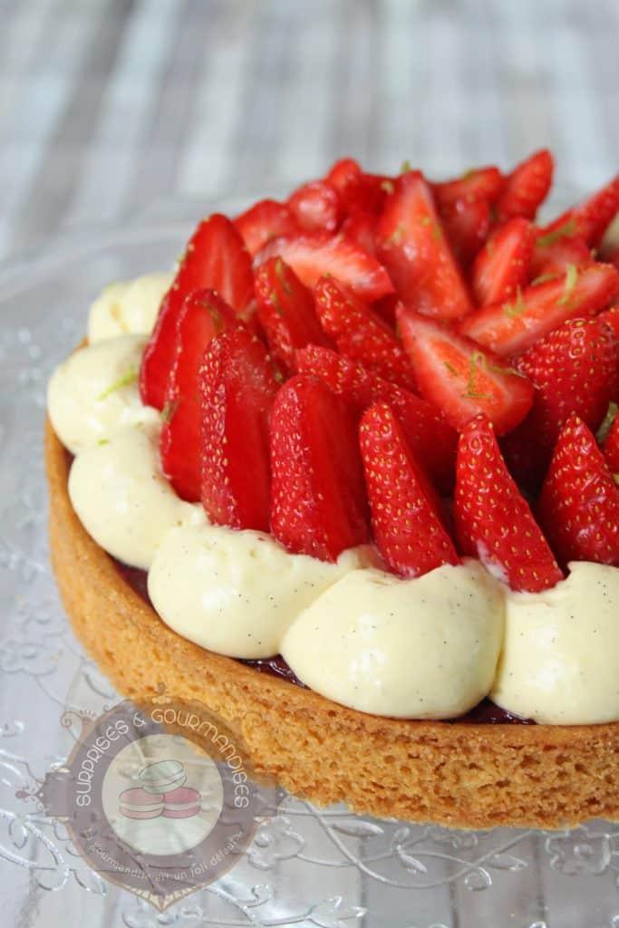 tarte-fraise-sable-breton04