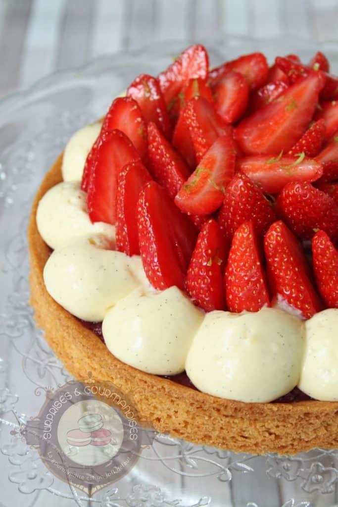 tarte-fraise-sable-breton05