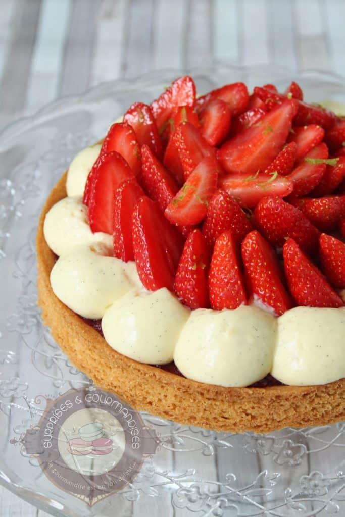 tarte-fraise-sable-breton06
