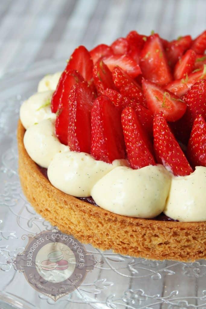 tarte-fraise-sable-breton07