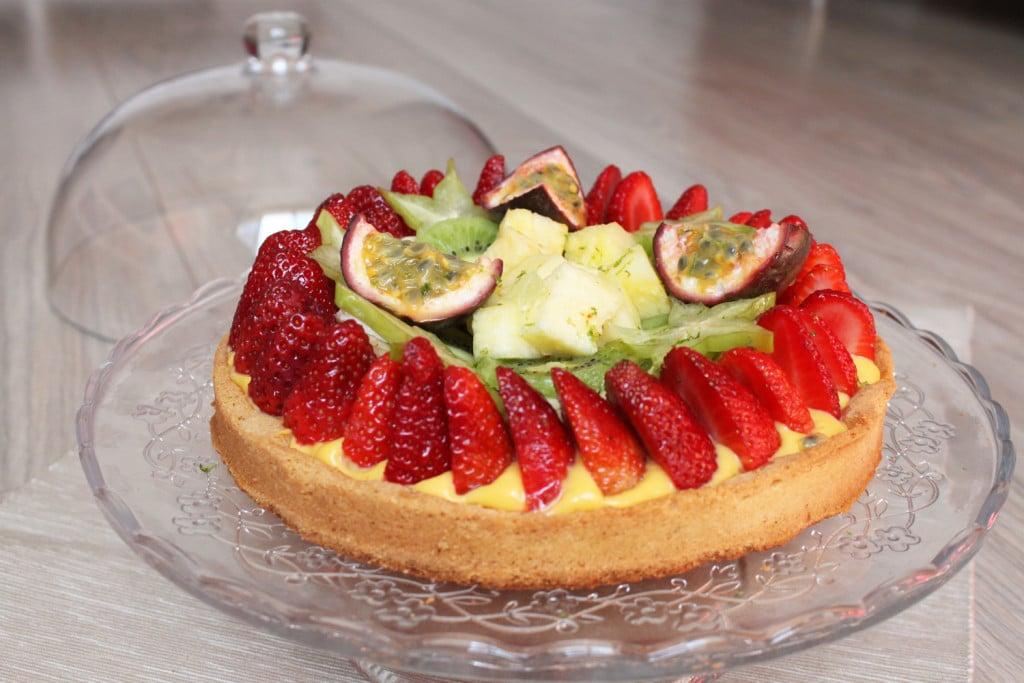 tarte-fruits-exotiques1