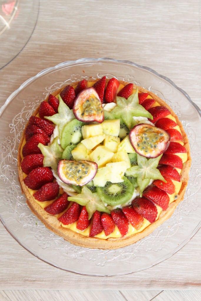 tarte-fruits-exotiques9