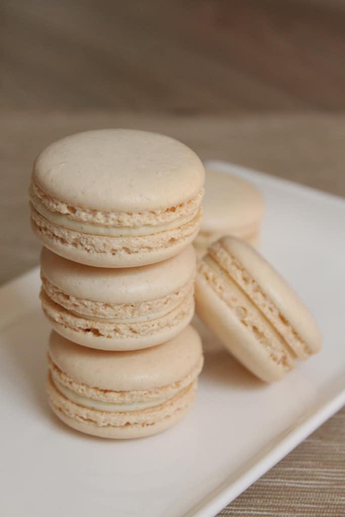 macaron-vanille-tonka10