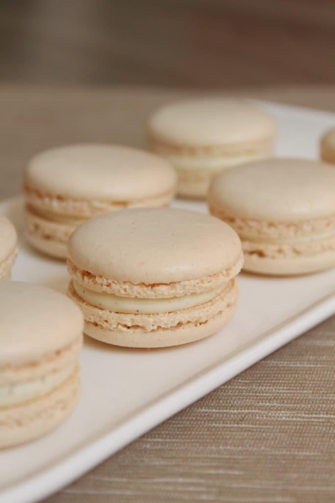 macaron-vanille-tonka5