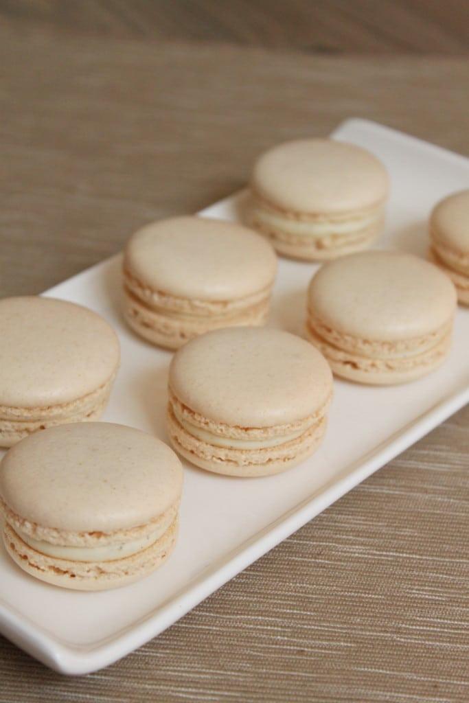 macaron-vanille-tonka6