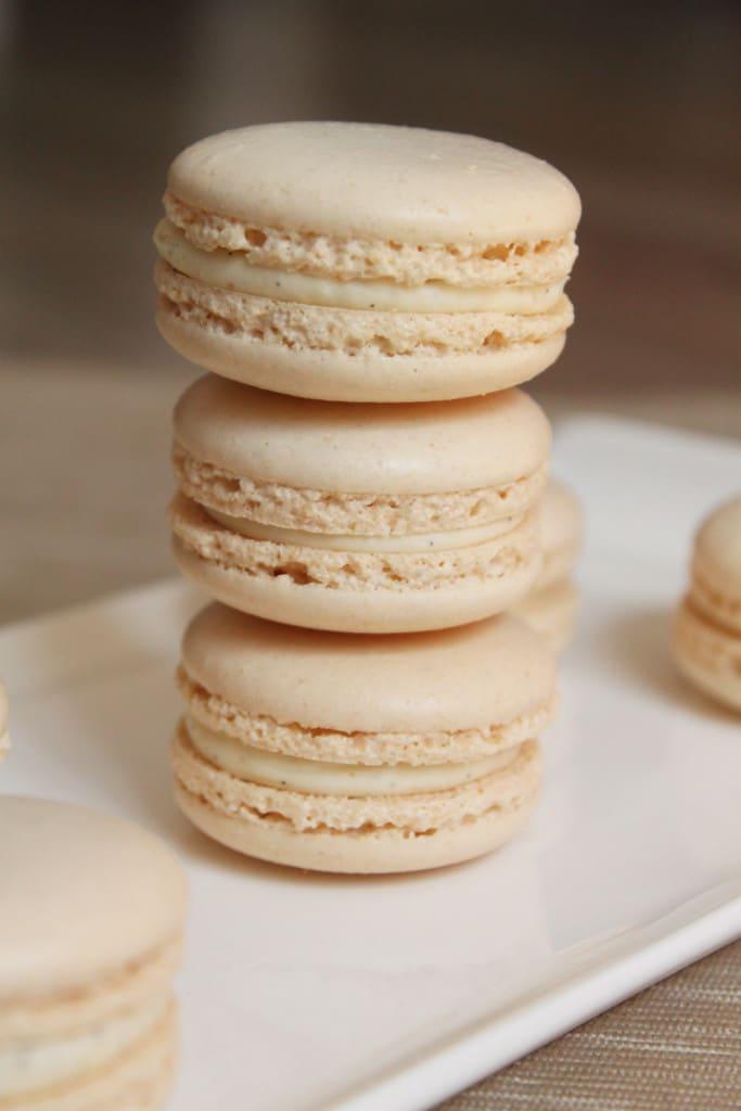 macaron-vanille-tonka8