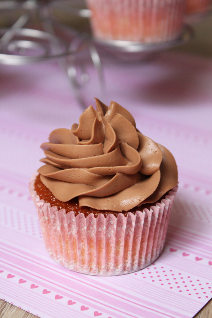cupcake-vanille-ganache-chocolat9
