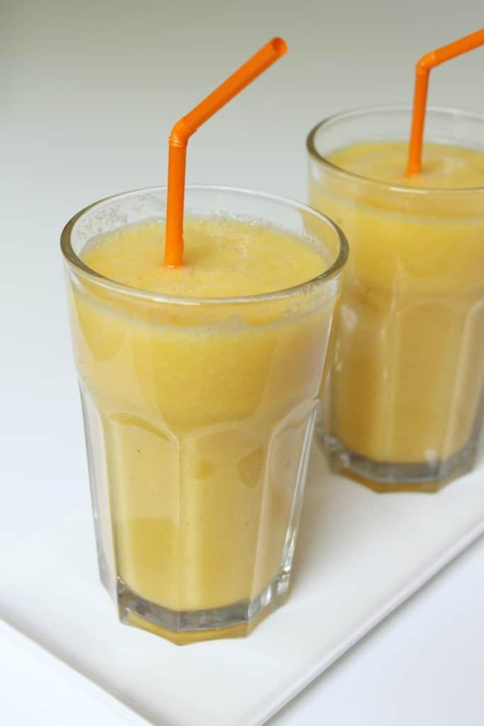 smoothie-multivitamine1