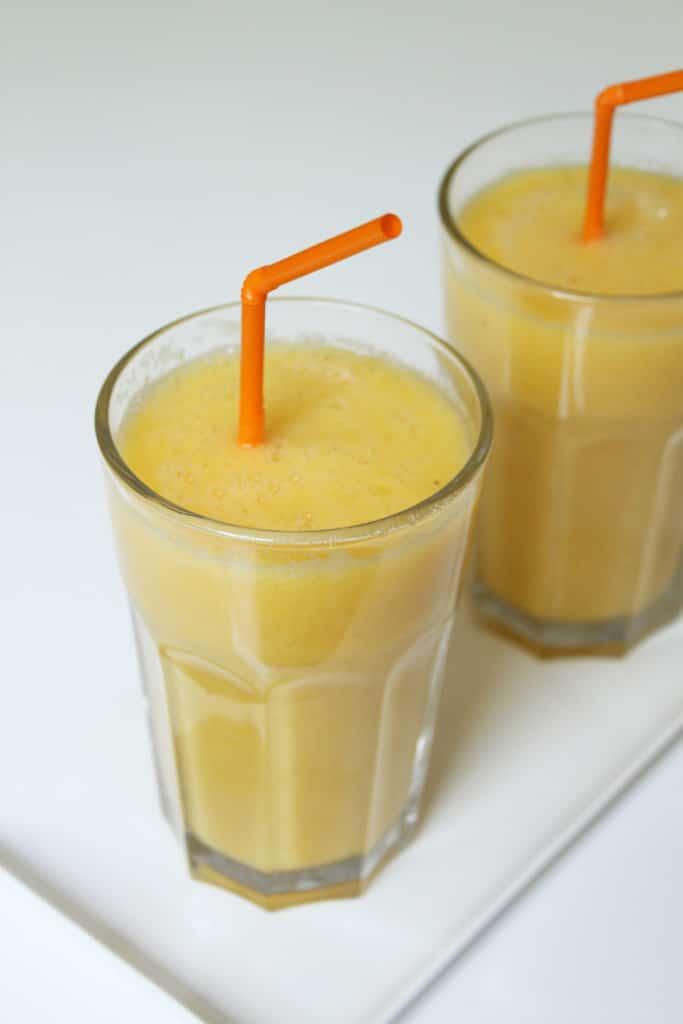 smoothie-multivitamine2