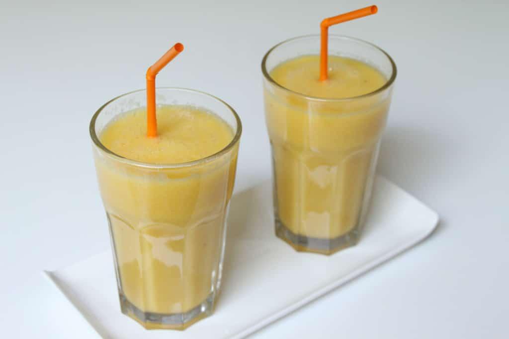 smoothie-multivitamine4