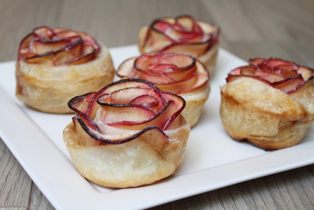 tartelette-pommes-rose1