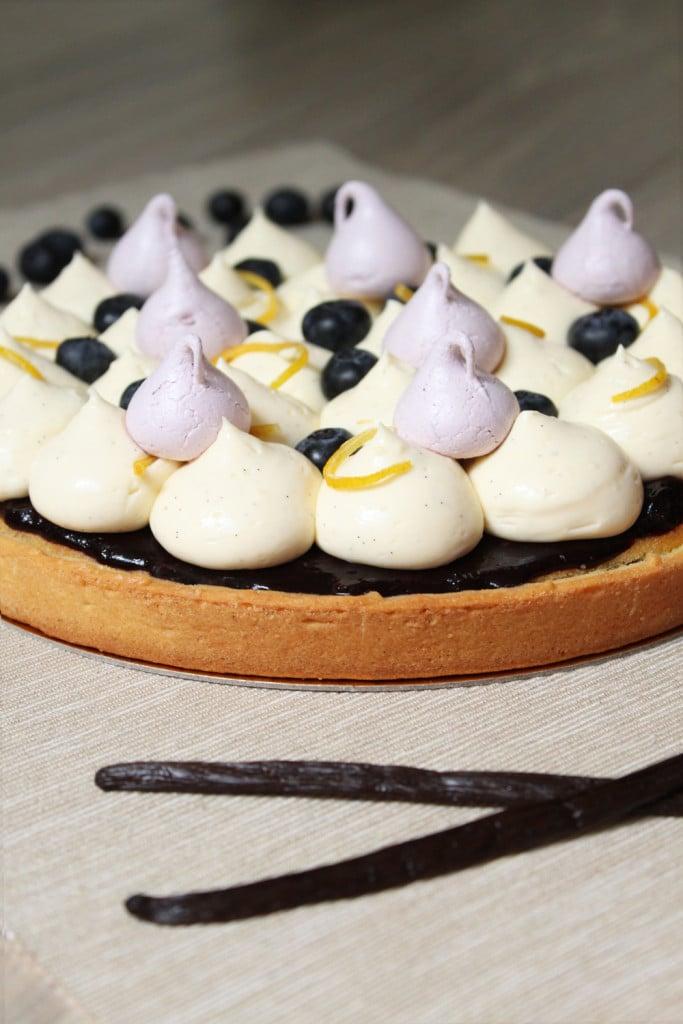 tarte-myrtille-vanille8