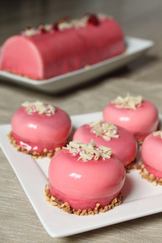 buche-vanille-fruits-rouges11