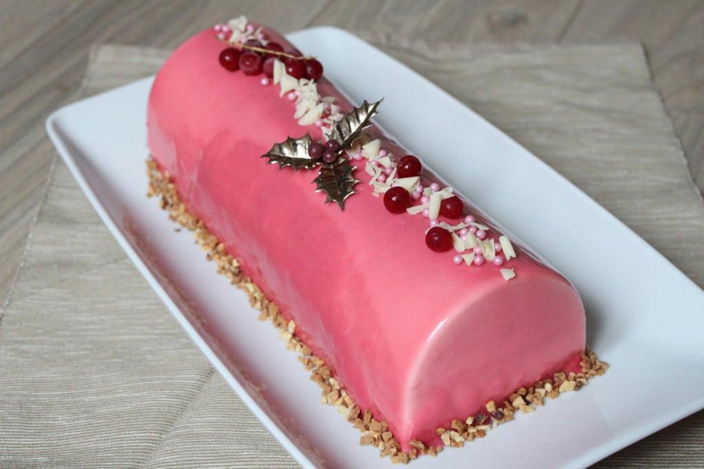 buche-vanille-fruits-rouges6