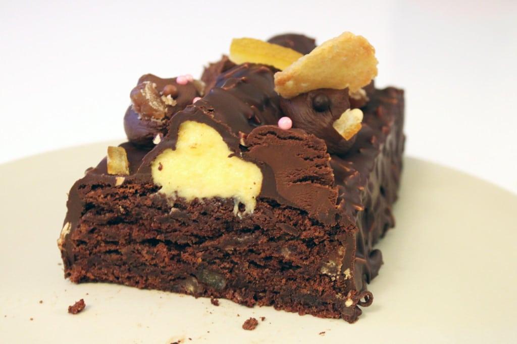 cake-orange-chocolat-marron11