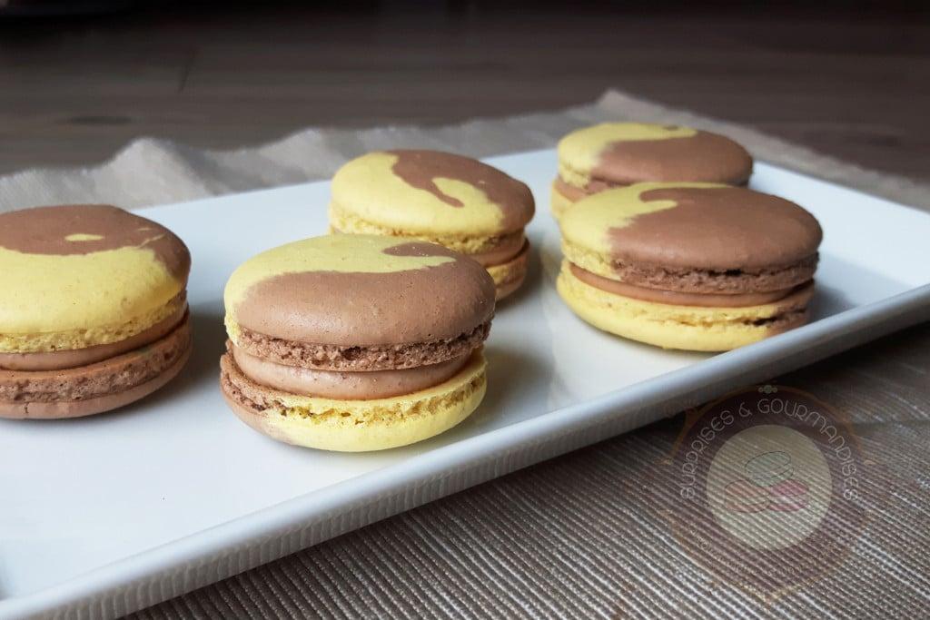macaron-noisette-yuzu11