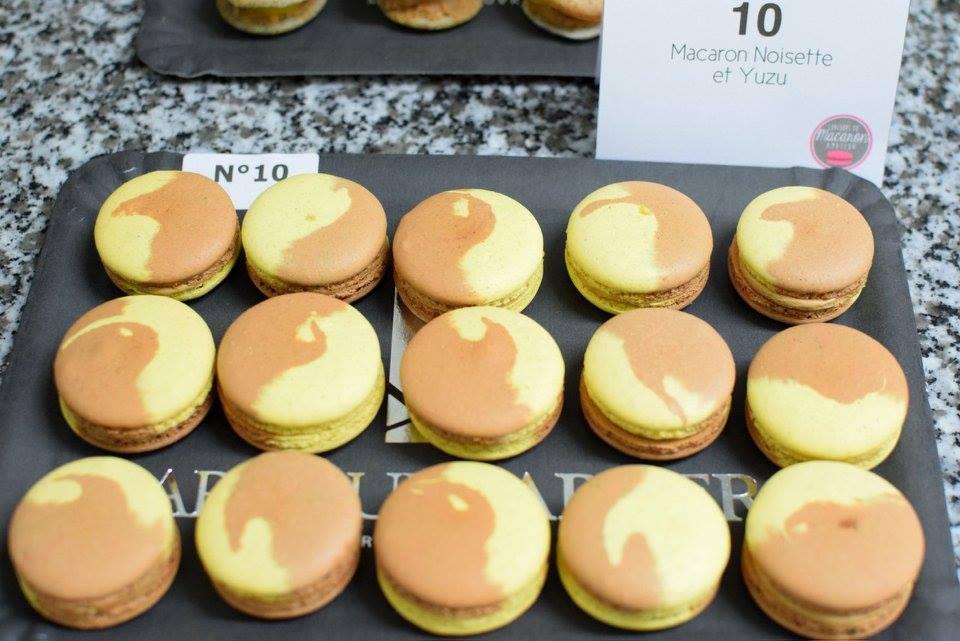 macaron-noisette-yuzu13
