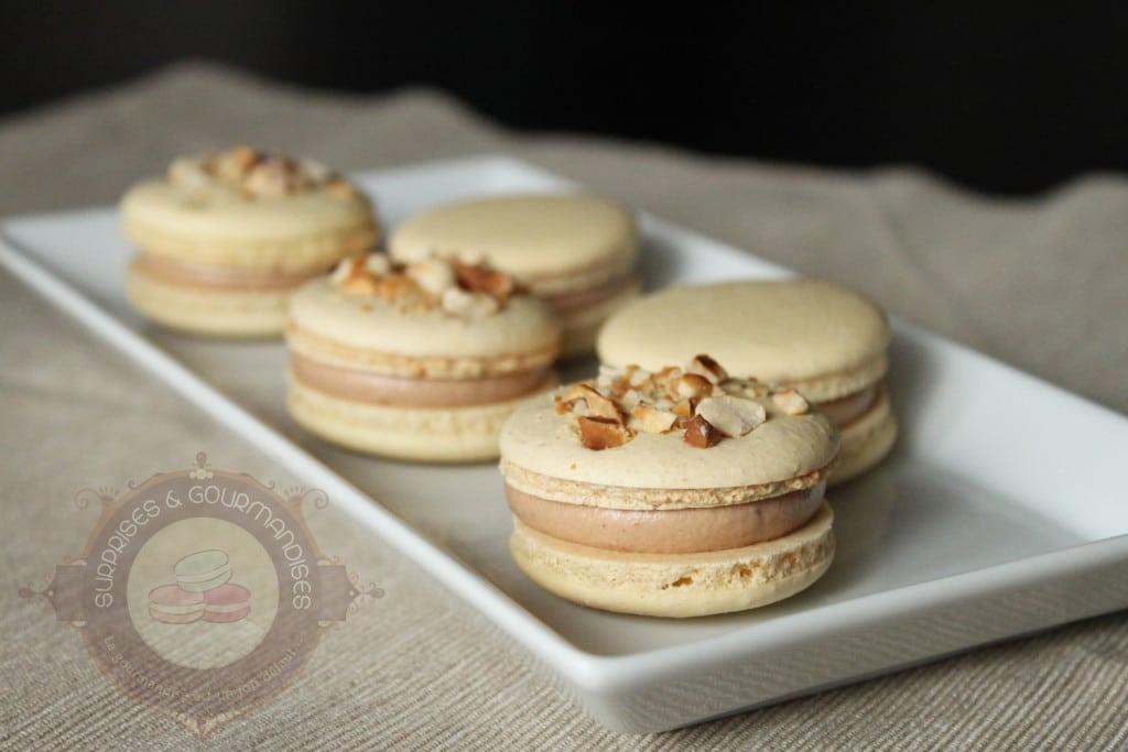 macaron-noisette-yuzu2