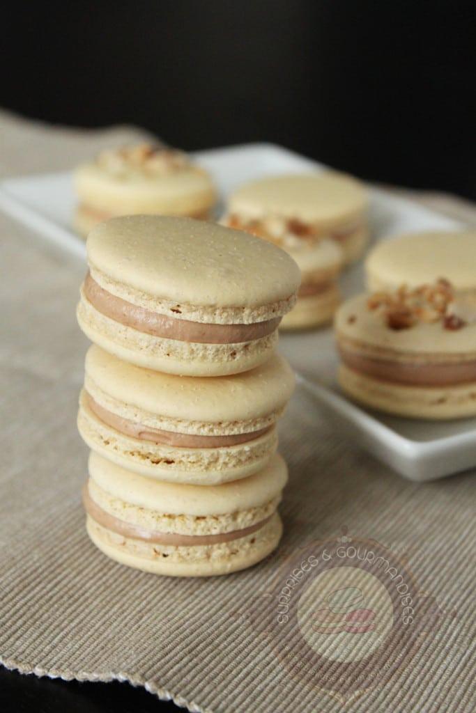 macaron-noisette-yuzu7