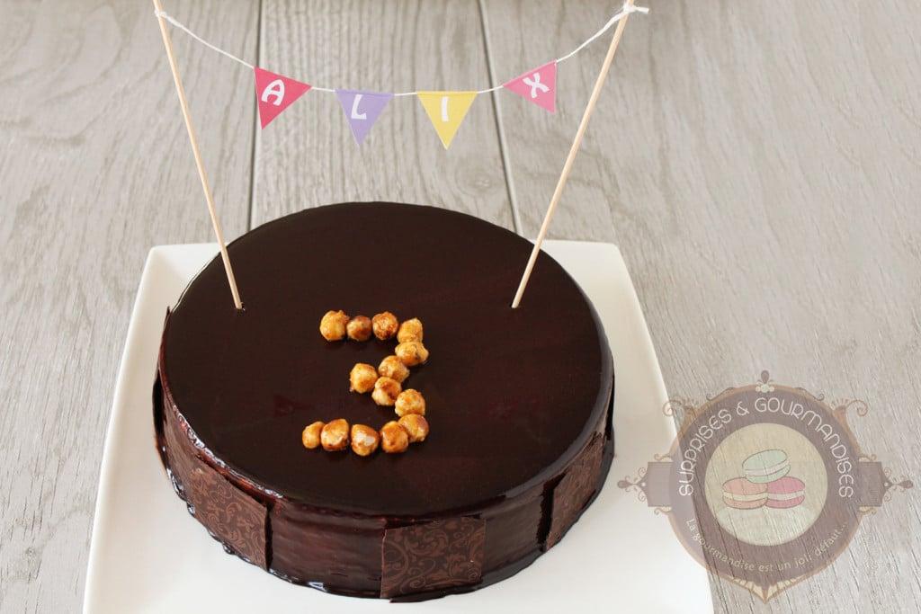 entremets-chocolat-dulcey-gianduja1