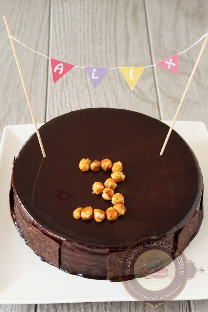 entremets-chocolat-dulcey-gianduja3