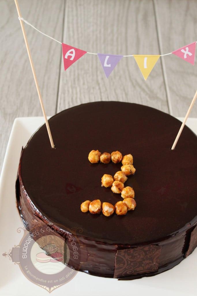 entremets-chocolat-dulcey-gianduja4