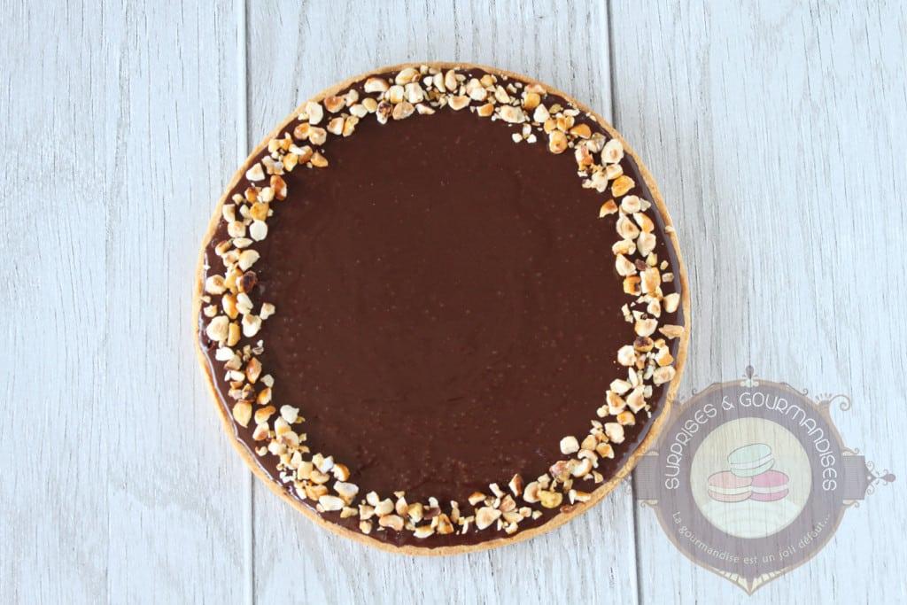 tarte-chocolat-tonka-noisette1