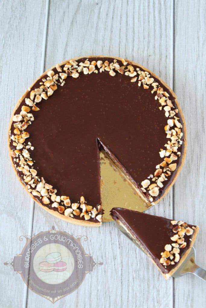 tarte-chocolat-tonka-noisette10