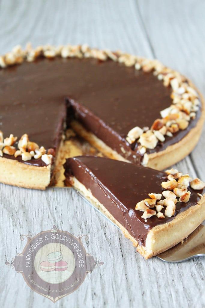 tarte-chocolat-tonka-noisette11
