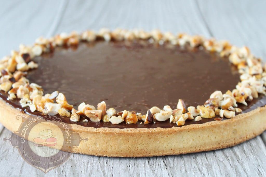 tarte-chocolat-tonka-noisette2