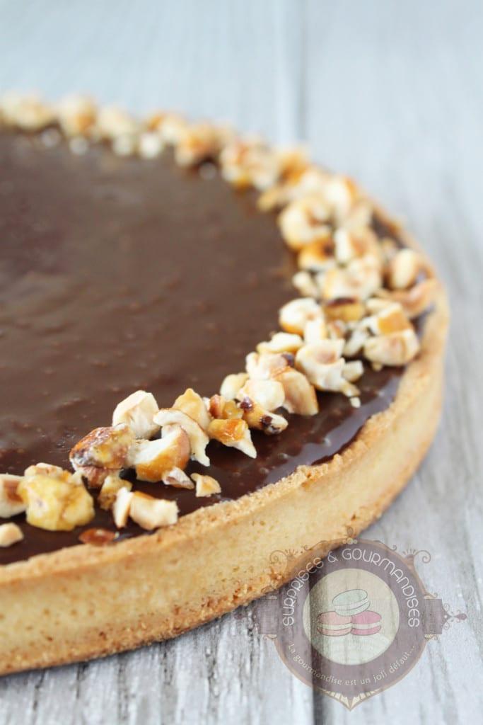 tarte-chocolat-tonka-noisette9