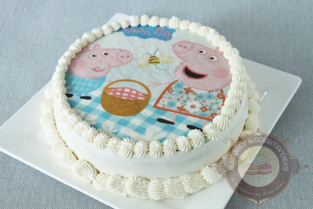 layercake-vanille-peppapig2