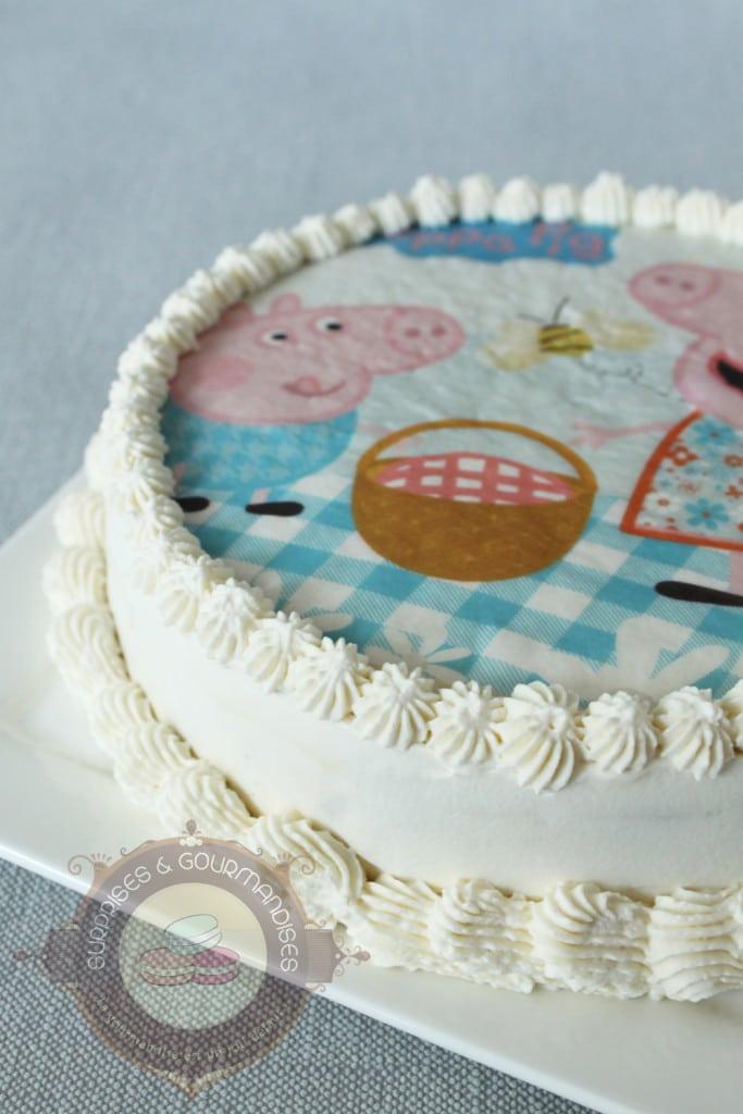 layercake-vanille-peppapig5